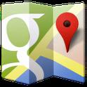 networklocation