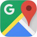 谷歌地图国际版