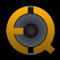 EQ均衡器(Equalizer)