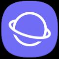 手机三星浏览器app官方版下载