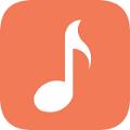 歌词适配app下载手机版