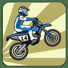 有鬼火摩托车手机版