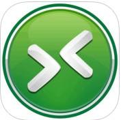 协通xt800远程控制手机版