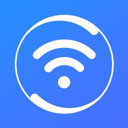 360免费wifi手机最新版