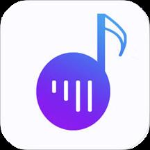 手机铃声制作app