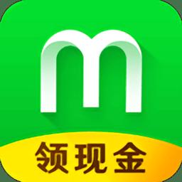 魔秀主题app
