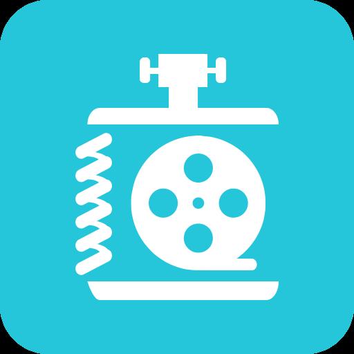 视频转换器破解版app