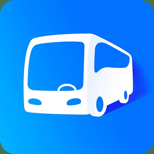 巴士管家手机版