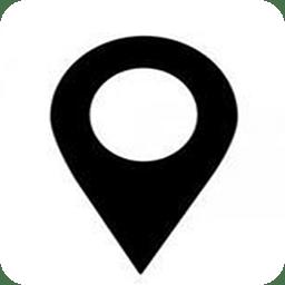 手机经纬度定位软件(GPS定位)