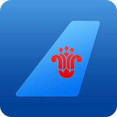 中国南方航空app