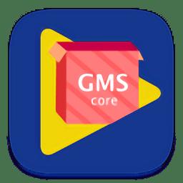 gms谷歌安装器