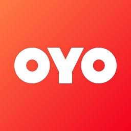 oyo酒店手机版