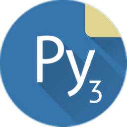 python编程软件中文版