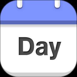 桌面日期倒计时app