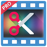 视频编辑器androvidpro汉化版