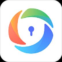 51加密相册app