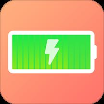 电池管家app