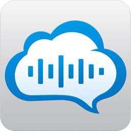 百度语音助手app最新版