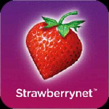 草莓网官方版