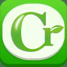 西西软件园app