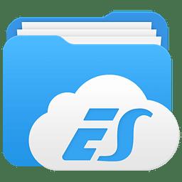 es文件管理器车机版