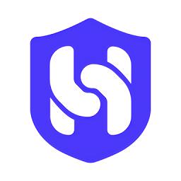hfa钱包app