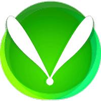 锁屏精灵app