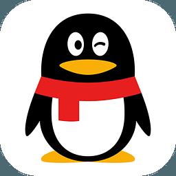 修改qq在线型号软件