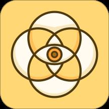 色盲速测卡app