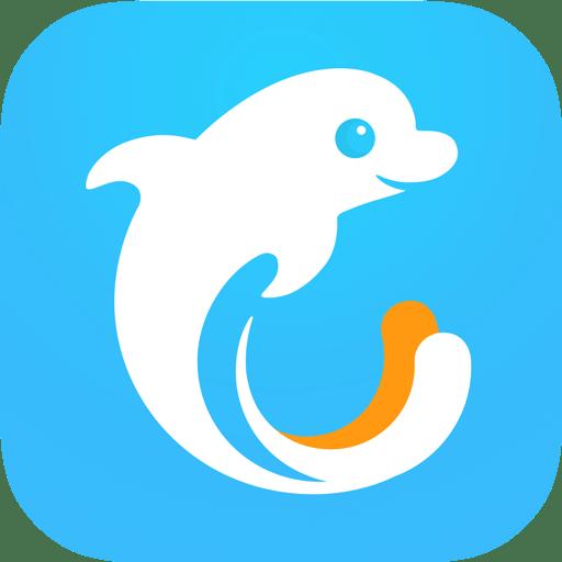 携程攻略app