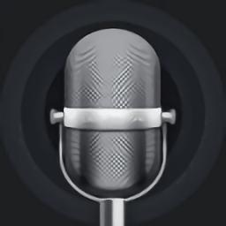 麦克风扩音器app