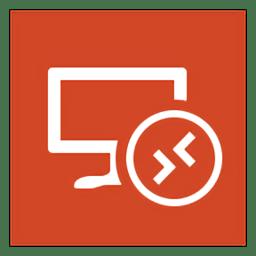 microsoft remote desktop中文版