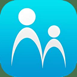 mimicall网络电话app