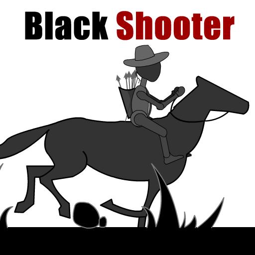 黑岩射手游戏手机版