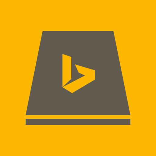 微软拼音输入法手机版