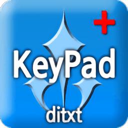 朝鲜语键盘输入法app
