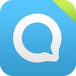 qq一键群发软件手机版