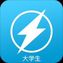 闪约活动交友app