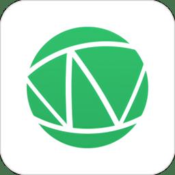 国家网球中心软件