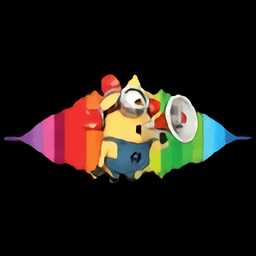 小黄人唱歌软件手机版