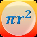 数学公式编辑器手机版