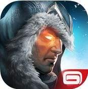 地牢猎手5爱游戏平台