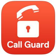 来电管家手机版(call guard)