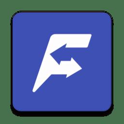 feem局域网文件传输工具手机版