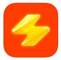 闪学网app