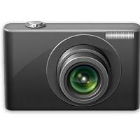 佳能官网camerawindow软件