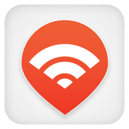移动wifi通app