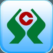 福建农信app