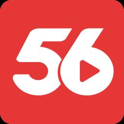 手机56视频app