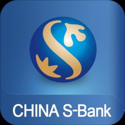 新韩银行网上银行